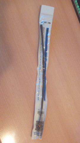 Baofeng UV-82L Zubehör OVP NEU: Kleinanzeigen aus Frankfurt Ginnheim - Rubrik CB, Amateurfunk