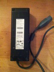 X-BOX 360 AC Adapter