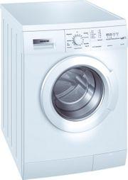 Waschmaschine Siemens Extraklasse E 12-19