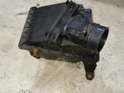 Luftfilterkasten Subaru Impreza NEWAGA Turbo
