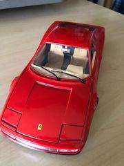 Modellauto M 1 18 Ferrari