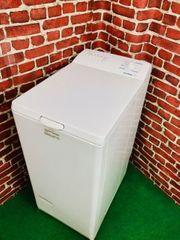 Waschmaschine Toplader Privileg 232 S