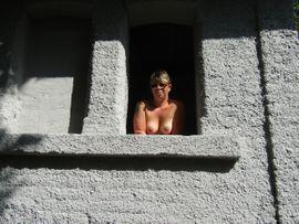 Heisser privater Chat: Kleinanzeigen aus Linz - Rubrik Sex Chats
