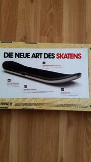 Verkaufe Tony Hawk Ride Skateboard