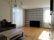 Bregenz großzügige Wohnung nahe Bodensee