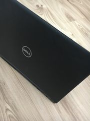 Laptop high end Dell