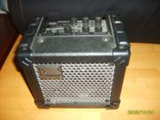 Roland Micro Cube GX Combo