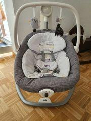 Joie Baby Wippe Schaukelstuhl Swing -