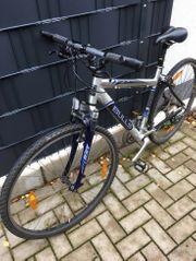 Herrenrad zu verkaufen