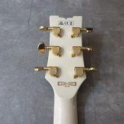 Ibanez AR 220 IV E-Gitarre