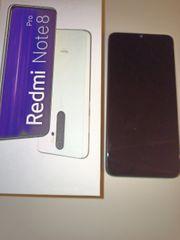 Redmi Note 8 Pro 6