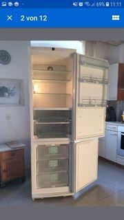 Liebherr Kühlschrank BiomFresh No Frost