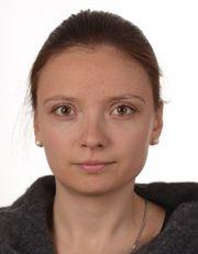 Dolmetscherin Russisch Deutsch