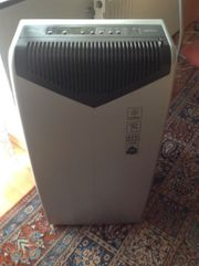 Bosch Klimagerät