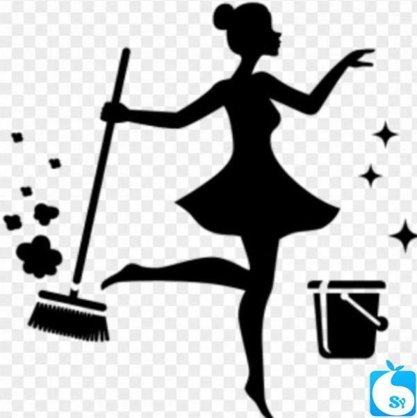 Reinigungskraft nach Bruchsal