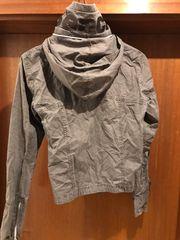BENCH Jacke für Frauen