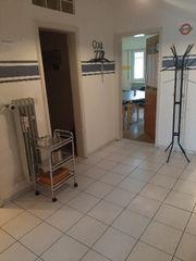3-Zimmer-Wohnung Neulußheim