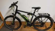 Conway eMC327 E-Bike