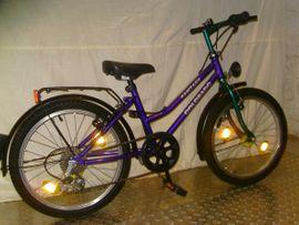 20er Kinderrad: Kleinanzeigen aus Berlin - Rubrik Kinder-Fahrräder