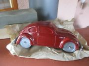 Seltene Top Rarität Antike VW
