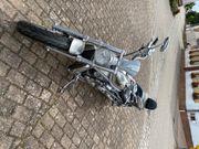 Harley Davidson V Rod 100th