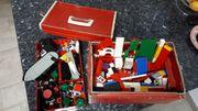 Lego Konvolut ca 4kg in