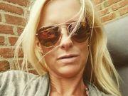 MILF Tina Live Webcam