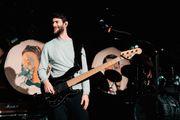 Bassunterricht in Mannheim