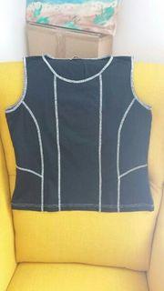 Gelco Sport-Shirt