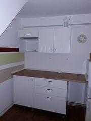 Küchenschränke Landhausstil für 1 Euro