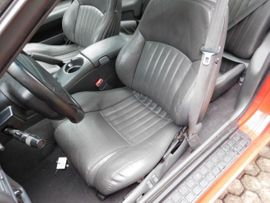 US-Automobile-Teile - 98 Chevrolet Camaro Teile