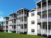 3 Zimmer Ferienwohnung auf Usedom -