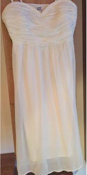 Original Sommerkleid von Vero Moda