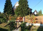 Haus mit ausbauf DG Ungarn