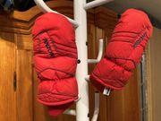 Ski-Handschuhe von Anzoni