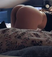 private Camshow