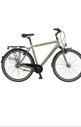 Herren-Fahrräder - Bicycles Lissabon Fahrrad