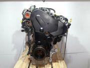 Engine Motor VW SEAT SKODA