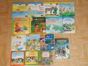 14 1 Maxi Pixi Bücher