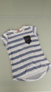 Neuwertiges T-Shirt von Key Largo