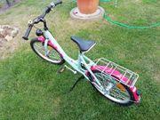 Kinder-Fahrrad 20 Zoll 3 Gang