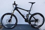Mountainbike Votec VM 150 Comp