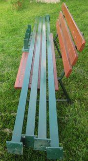 Vierkantrohr Stahlstützen Rechteckrohr- 60 x