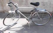 Für Liebhaber - Peugeot Rennrad PX8E