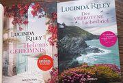 2 Romane Lucinda Riley