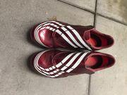 Adidas F50 Tune-it Fussballschuhe