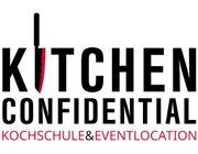 Reinigungskraft in Kirchheim Teck gesucht