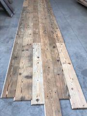 Holz In Biberach Kleinanzeigen Kaufen Und Verkaufen Quokade
