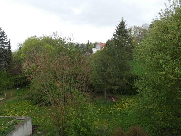 Gelsenkirchen - Rendite 9 8 - 2