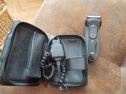Elektrorasierer Braun Series 3 3050cc
